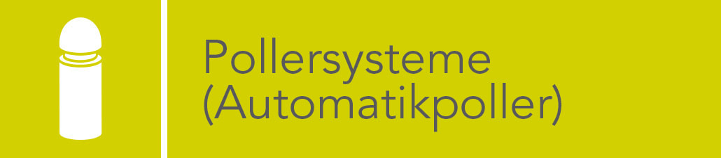 Pollersysteme